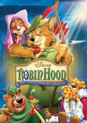 Disney_RobinHood_45th_Anniversary.jpg