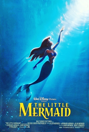 Walt-Disney-Posters-The-Little-Mermaid-walt-disney-characters-34843415-1415-2100.jpg