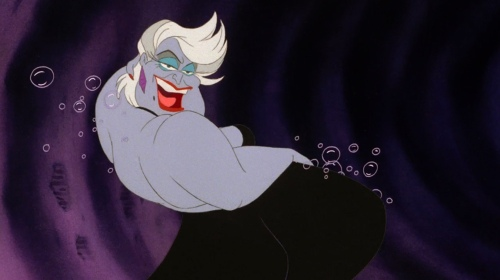 ursula-body-language